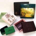 Gift Box A