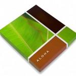 Wattage Gift Box