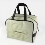 Brand Cosme Bag