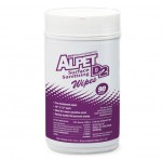 Alpet-D2 Surface Sanitizing Wipes